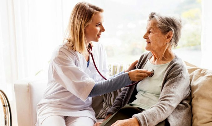 5 Practical Guide for In-Home Care for Your Elderly Parents