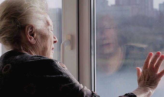 5 Tips to Avoid Isolation for Seniors