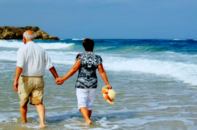 5 Travel Hacks for Seniors on next Escapade