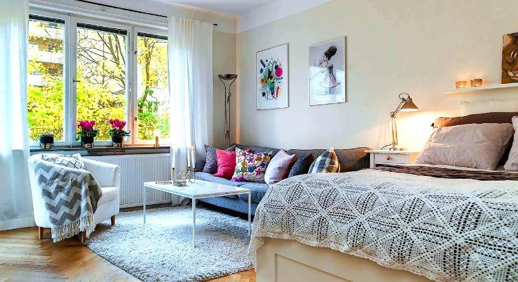 3 Decorating Ideas for Senior Apartments