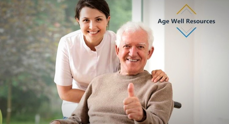 4 Technological Devices to Help Seniors Live Independently At Home