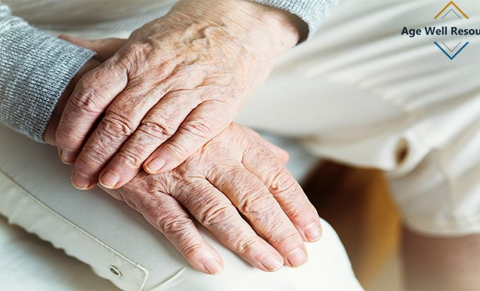 How To Ensure Safety For Seniors Who Are Living Independently