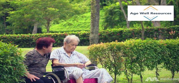 4 Tips to Help Seniors Avoid Loneliness and Isolation