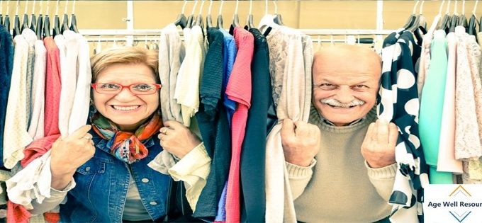 Black Friday Shopping Tips For Seniors