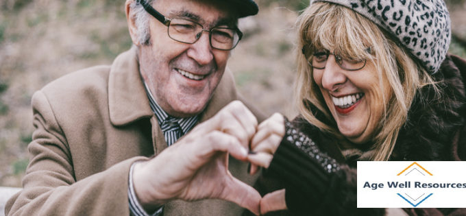 5 Awesome Valentine's Day Ideas for Your Senior Loved Ones