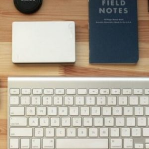 5 Tools and Gadgets to Help You Stay Organized